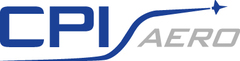 CPI Aerostructures Announces 2012 First Quarter Results