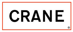 Crane Co. to Present at the Nomura Inaugural U.S. Industrials Summit