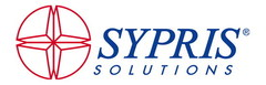 Sypris Declares Regular Quarterly Cash Dividend of $0.02 Per Share