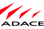 Adacel Awarded European ATC Simulation Contracts Valued at More Than C$12.5M