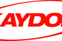 Kaydon Corporation Reports First Quarter 2012 Results
