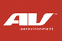 AeroVironment Prepares for Continued Growth, Creates Chief Operating Officer Position and Promotes Tom Herring to Role