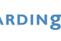 Hardinge Inc. Reports Increase in Net Income to $2.4 Million in First Quarter 2012